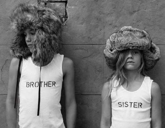 Ссоры между братьями и сестрами и как с ними бороться
