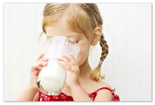 Что давать ребенку после антибиотиков