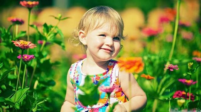 Как поднять иммунитет ребенку: как повысить и укрепить иммунитет при помощи эхинацеи?