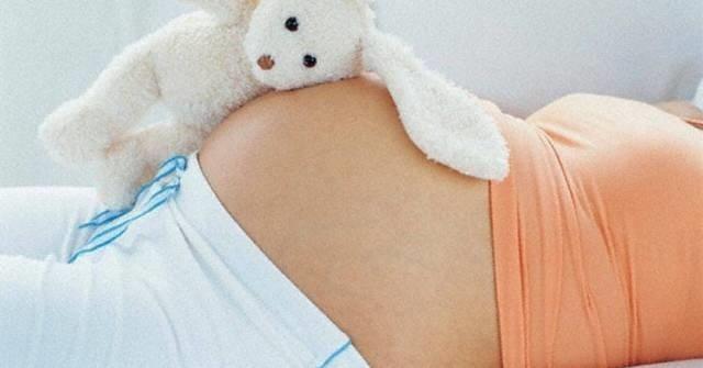 Переношенная беременность: что делать и как реагировать