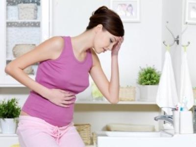 Отслойка плаценты на ранних и поздних сроках беременности, симптомы