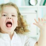 Нормы речевого развития детей
