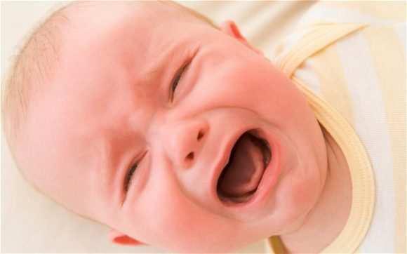 Синдром гипервозбудимости у детей: причины, симптомы, лечение