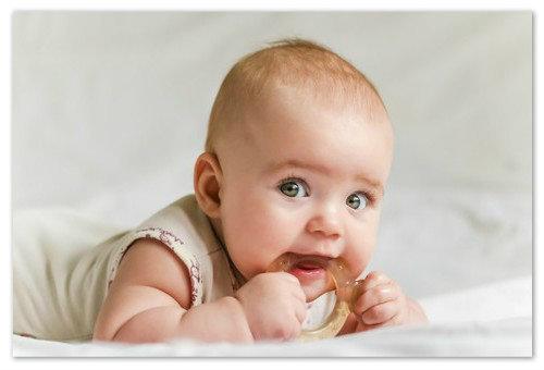 Бифиформ бэби: отзывы и инструкция по применению для новорожденных