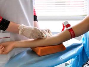 Биопсия ворсин хориона: отзывы специалистов и сроки проведения