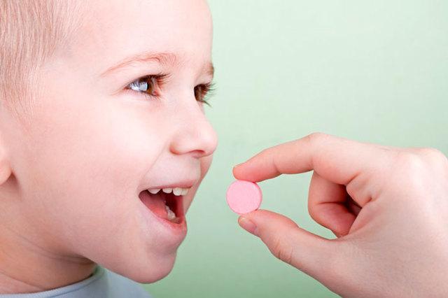 Понос и рвота у ребёнка: причины, первая помощь, лечение, питание