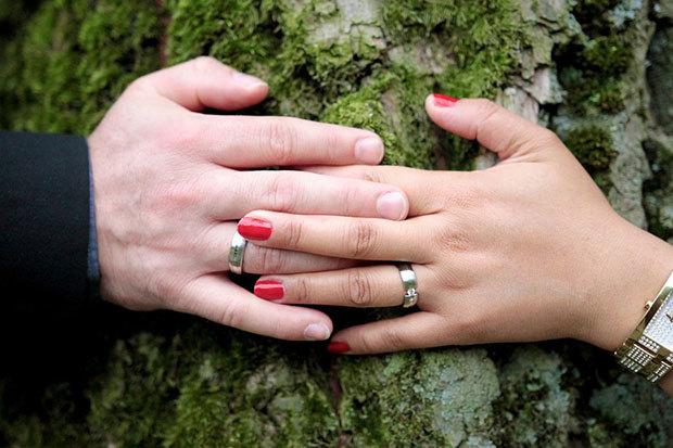 Партнерские роды: отзывы мужчин и что нужно знать мужу о совместных родах?