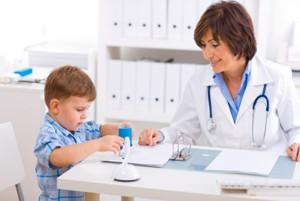 Лечение энуреза у детей – 7 рекомендаций для родителей