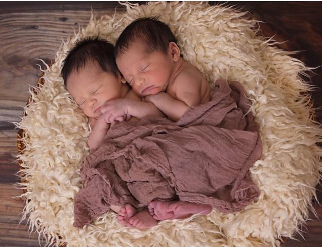 Поздняя овуляция и беременность: когда покажет тест, на какой день цикла бывает