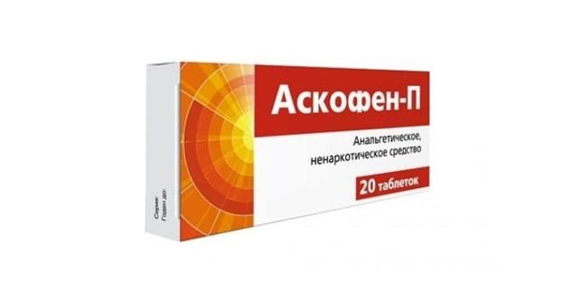 Как снизить температуру без лекарств