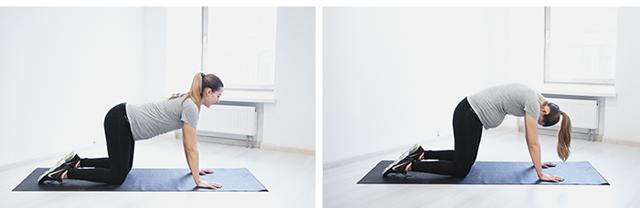 Можно ли делать гимнастику при беременности