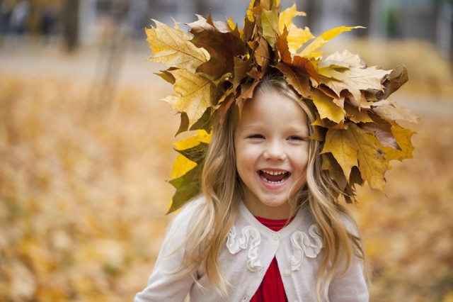 Особенности питания ребенка 3-6 лет – советы для гениев