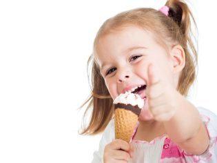 10 правил закаливания ребенка в домашних условиях