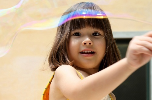 Пузырчатка у детей: причины, симптомы, виды, лечение и уход