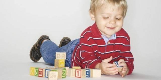 Подготовка к школе: занятия для дошкольников и индивидуальная программа