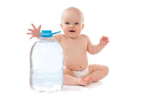 Икота у новорожденных: после кормления, стресса, переохлаждения, патологии
