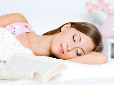 Можно ли спать на спине во время беременности