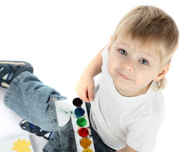 Что подарить ребенку на 3 года: какой подарок приобрести девочке или мальчику?