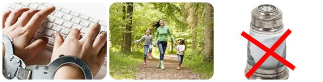 Эпилепсия у детей: виды, симптомы и признаки, лечение