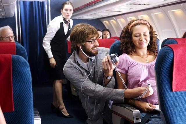 Перелеты во время беременности на самолете в первом триместре: мнение врачей