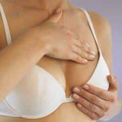 Гиперлактация – к чему приводит избыток грудного молока