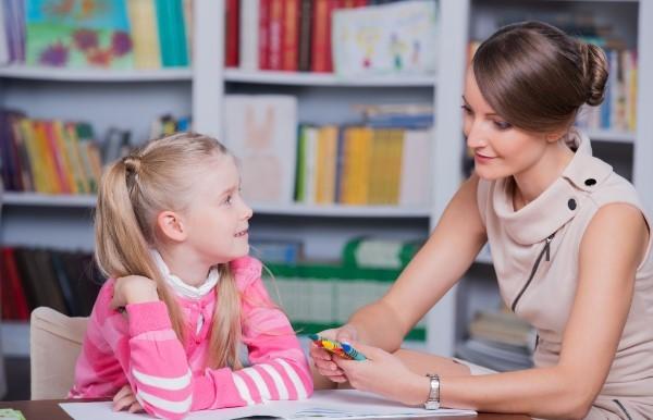 Всд у детей симптомы и лечение