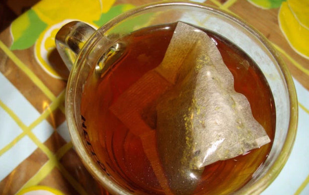 Почечный чай при беременности: польза, вред, инструкция