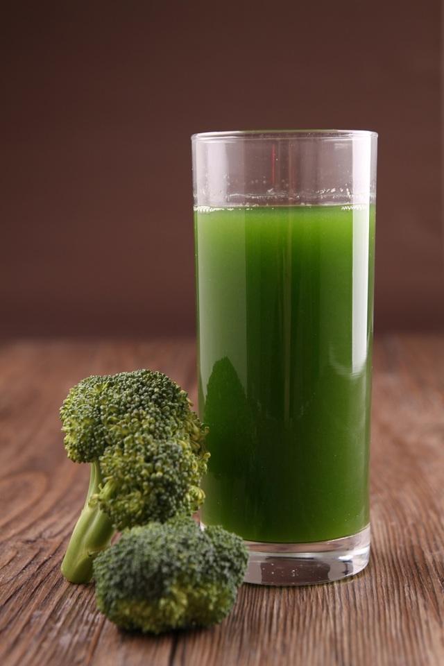 Напиток для иммунитета для детей: можно ли пить энергетические напитки?
