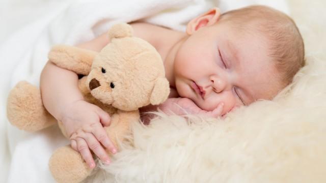 Пупочная грыжа у детей: медикаментозное и народное лечение