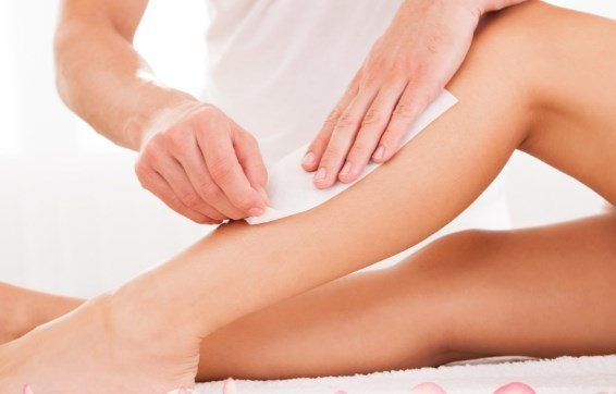 Уход за кожей после родов