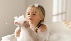 Вульвит у девочек: симптомы и лечение (мази, ванночки, антибиотики)