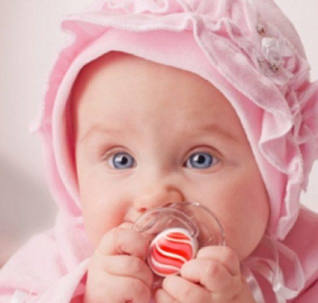Лечение неправильного прикуса у ребенка