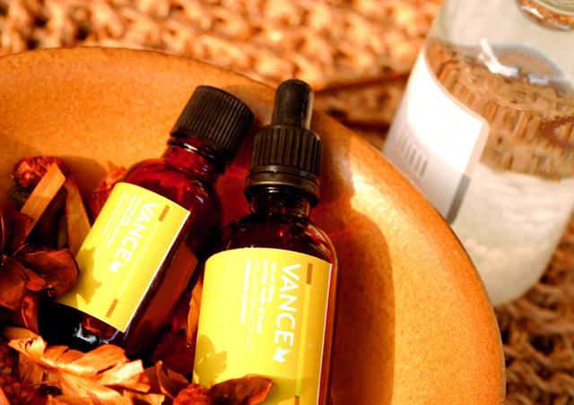 Лечение ароматерапией для беременных