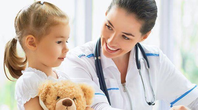 Понос у ребенка: причины, что делать, с помощью каких средств можно остановить понос у ребенка?