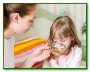 Рвота у ребёнка: причины, виды, что делать и как ее остановить