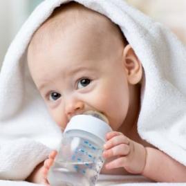 Дисбактериоз у детей: причины, симптомы и признаки, лечение