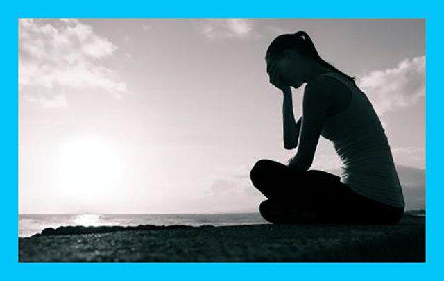 Ложная беременность у женщин: причины ложного теста, симптомы и признаки