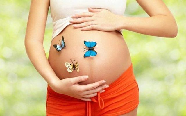 Третьи роды: как начинаются и проходят, на каком сроке, тяжелее или легче
