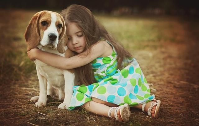 Стригущий лишай у детей: чем быстро вылечить заболевание