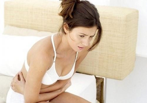 Восстановление цикла после родов: особенности, отклонения, меры
