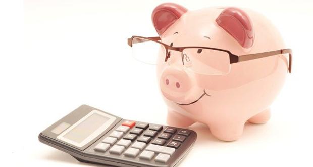 Как сэкономить семейный бюджет?