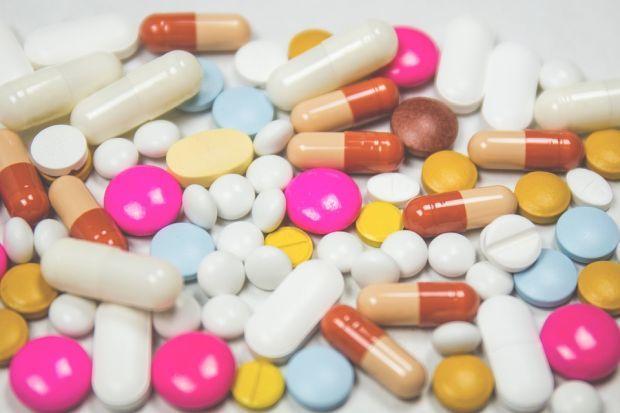 Витамины для иммунитета детям: препараты для повышения и укрепления иммунитета