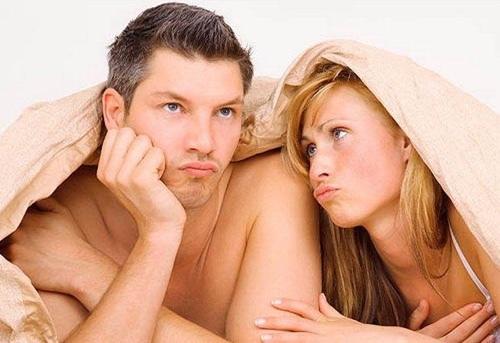 Половая жизнь после кесарева сечения: советы, когда можно начинать