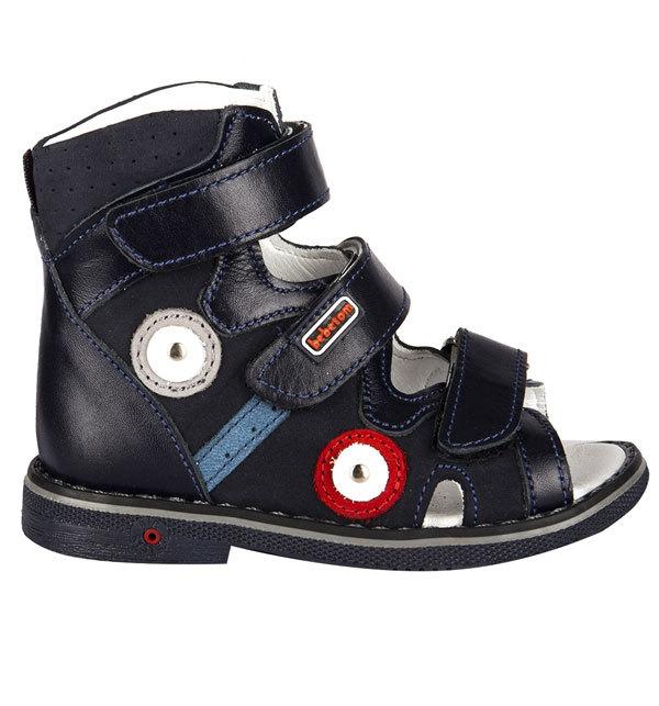 f052785a82afd Ортопедическая и анатомическая обувь для детей Разберемся в терминологии.