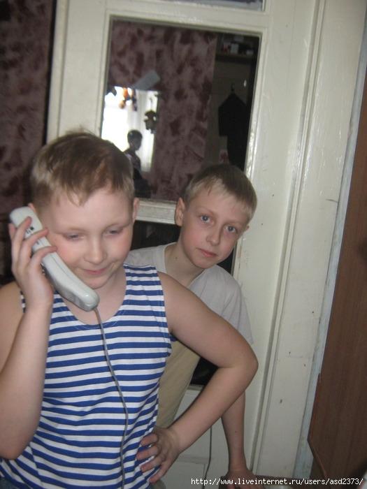 Сценарий Дня рождения 10 лет мальчику: современный и смешной сценарий для праздника дома