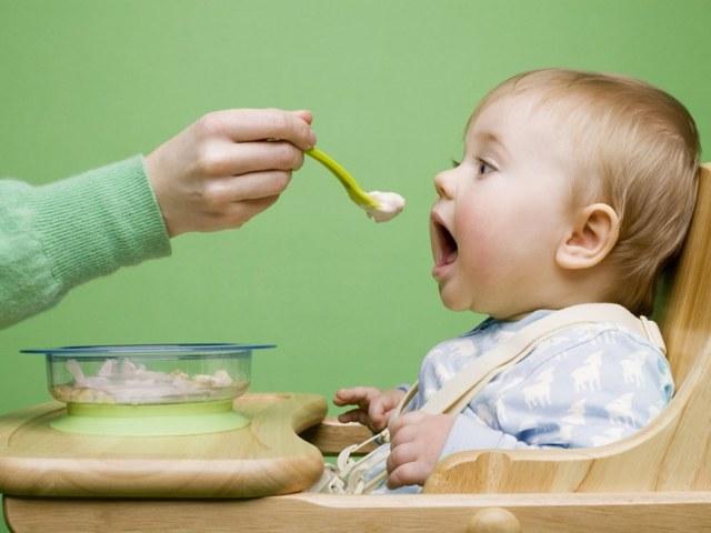 Манная каша для детей: польза и вред, как варить, рецепт