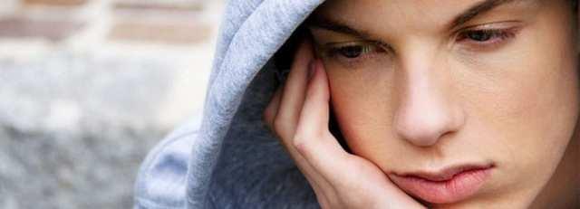 Переходный возраст у девочек: когда заканчивается и сколько длится, признаки