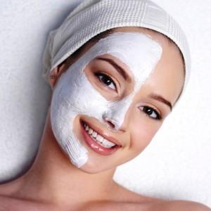 Уход за кожей при атопическом дерматите