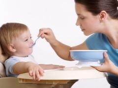 Диета при кишечной инфекции у детей меню и питание по доктору Комаровскому