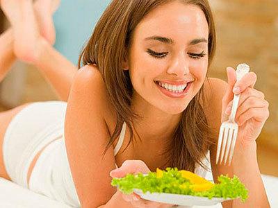 Питание при планировании беременности: для мужчин и женщин